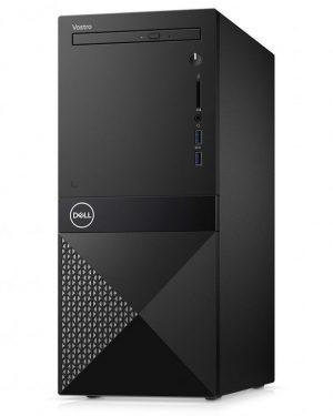 Dell Vostro 3670MT Core i3